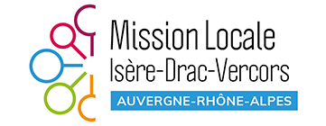 Mission Locale Isère Drac Vercors